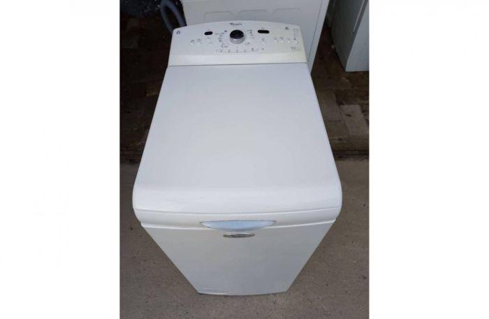 Whirlpool felültöltős mosógép alkatrész